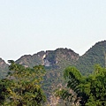 P1000635 廣西龍州左江