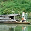 P1000645 廣西龍州左江