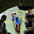 P1010198 廣西 碩龍 明仕田園