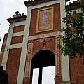 P1010274 廣西 龍州 小連城