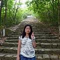 P1010269 廣西 龍州 小連城