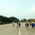 P1010333 河內 胡志明故居