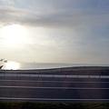 2013-10-12 08-45-40 馬爾馬拉海.JPG