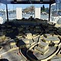 2013-10-12 14-29-46 canakkale feribot iskelesi.JPG