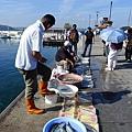 2013-10-12 14-33-43 canakkale feribot iskelesi.JPG