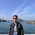 2013-10-12 14-37-15 canakkale feribot iskelesi.JPG