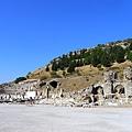 2013-10-13 14-58-22  艾菲索斯古城遺跡.JPG
