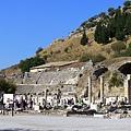2013-10-13 15-04-09  艾菲索斯古城遺跡.JPG