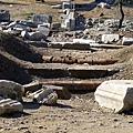 2013-10-13 15-05-10  艾菲索斯古城遺跡.JPG