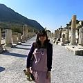2013-10-13 15-13-23  艾菲索斯古城遺跡.JPG