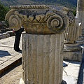 2013-10-13 15-14-09  艾菲索斯古城遺跡.JPG