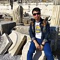 2013-10-13 15-14-28  艾菲索斯古城遺跡.JPG