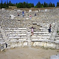 2013-10-13 15-15-55  艾菲索斯古城遺跡.JPG