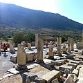 2013-10-13 15-17-18  艾菲索斯古城遺跡.JPG