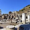 2013-10-13 15-18-40  艾菲索斯古城遺跡.JPG