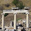 2013-10-13 15-19-02  艾菲索斯古城遺跡.JPG