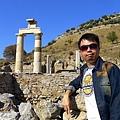 2013-10-13 15-20-21  艾菲索斯古城遺跡.JPG