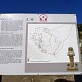 2013-10-13 15-24-41  艾菲索斯古城遺跡.JPG