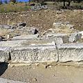 2013-10-13 15-25-04  艾菲索斯古城遺跡.JPG