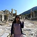 2013-10-13 15-28-28  艾菲索斯古城遺跡.JPG