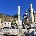 2013-10-13 15-32-55  艾菲索斯古城遺跡.JPG