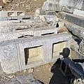 2013-10-13 15-33-01  艾菲索斯古城遺跡.JPG