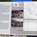 2013-10-13 15-33-09  艾菲索斯古城遺跡.JPG