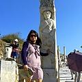2013-10-13 15-35-23  艾菲索斯古城遺跡.JPG