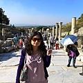 2013-10-13 15-38-28  艾菲索斯古城遺跡.JPG
