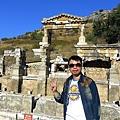 2013-10-13 15-40-16  艾菲索斯古城遺跡.JPG