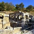 2013-10-13 15-40-40  艾菲索斯古城遺跡.JPG