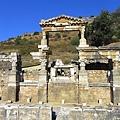 2013-10-13 15-40-42  艾菲索斯古城遺跡.JPG