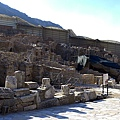 2013-10-13 15-41-08  艾菲索斯古城遺跡.JPG