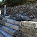 2013-10-13 15-41-14  艾菲索斯古城遺跡.JPG