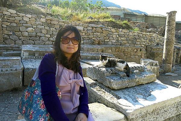 2013-10-13 15-41-23  艾菲索斯古城遺跡.JPG