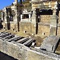 2013-10-13 15-42-29  艾菲索斯古城遺跡.JPG
