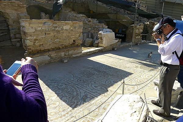 2013-10-13 15-44-20  艾菲索斯古城遺跡.JPG