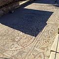 2013-10-13 15-44-49  艾菲索斯古城遺跡.JPG