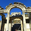 2013-10-13 15-48-44  艾菲索斯古城遺跡.JPG