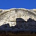 2013-10-13 15-49-59  艾菲索斯古城遺跡.JPG