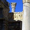 2013-10-13 15-50-18  艾菲索斯古城遺跡.JPG