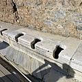 2013-10-13 15-56-05  艾菲索斯古城遺跡.JPG