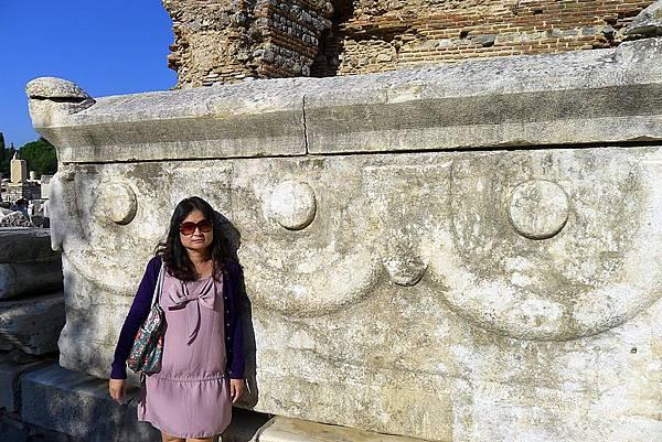 2013-10-13 15-58-52  艾菲索斯古城遺跡.JPG