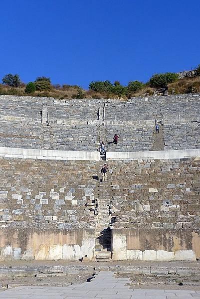 2013-10-13 16-38-33  艾菲索斯古城遺跡.JPG