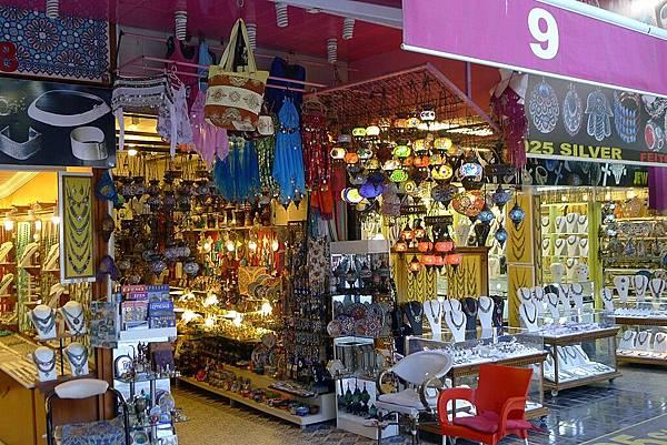 2013-10-13 16-51-36  艾菲索斯古城遺跡.JPG