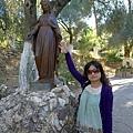 2013-10-14 09-54-39  聖母瑪利亞故居.JPG