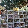 2013-10-14 09-58-43  聖母瑪利亞故居.JPG