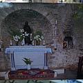 2013-10-14 10-08-49  聖母瑪利亞故居.JPG