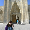 2013-10-16 10-07-53  cappadocia古驛站.JPG