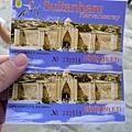 2013-10-16 10-08-20  cappadocia古驛站.JPG